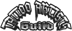 Tattoo Artists Guild